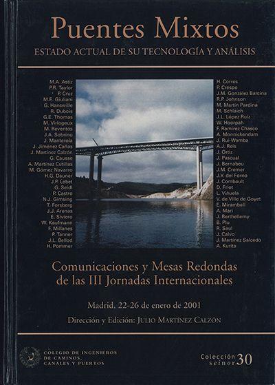 III Jornadas de Puentes Mixtos_ES