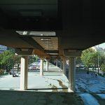 JMCJAFO-00002_03_2006-02-20_cLibro-JMC