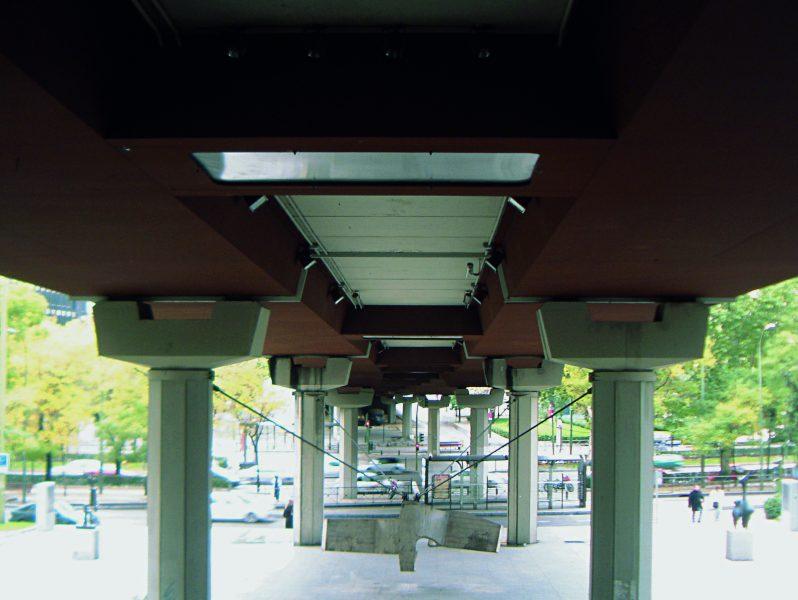 JMCJAFO-00002_07_2005-11-13_cLibro-JMC
