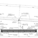 MC-5342-E6-04_Seccion