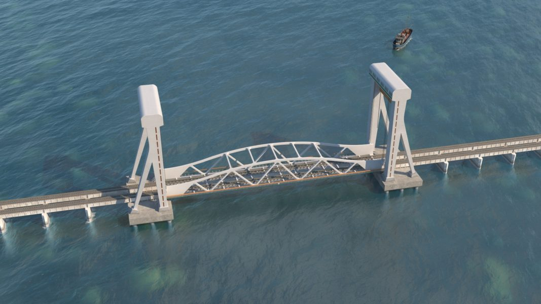 MC2_Pamban Bridge_01
