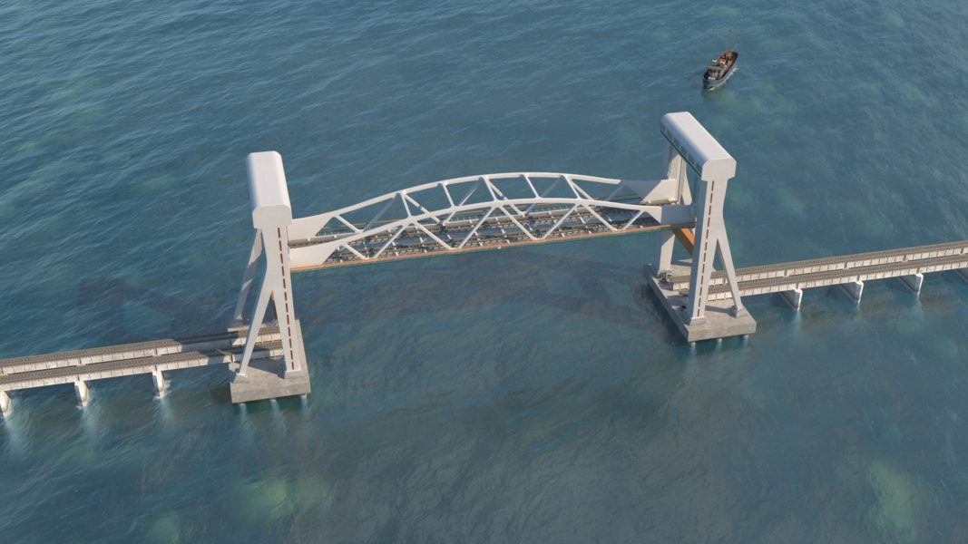 MC2_Pamban Bridge_02