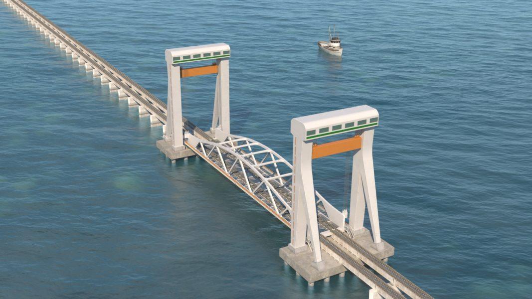 MC2_Pamban Bridge_03