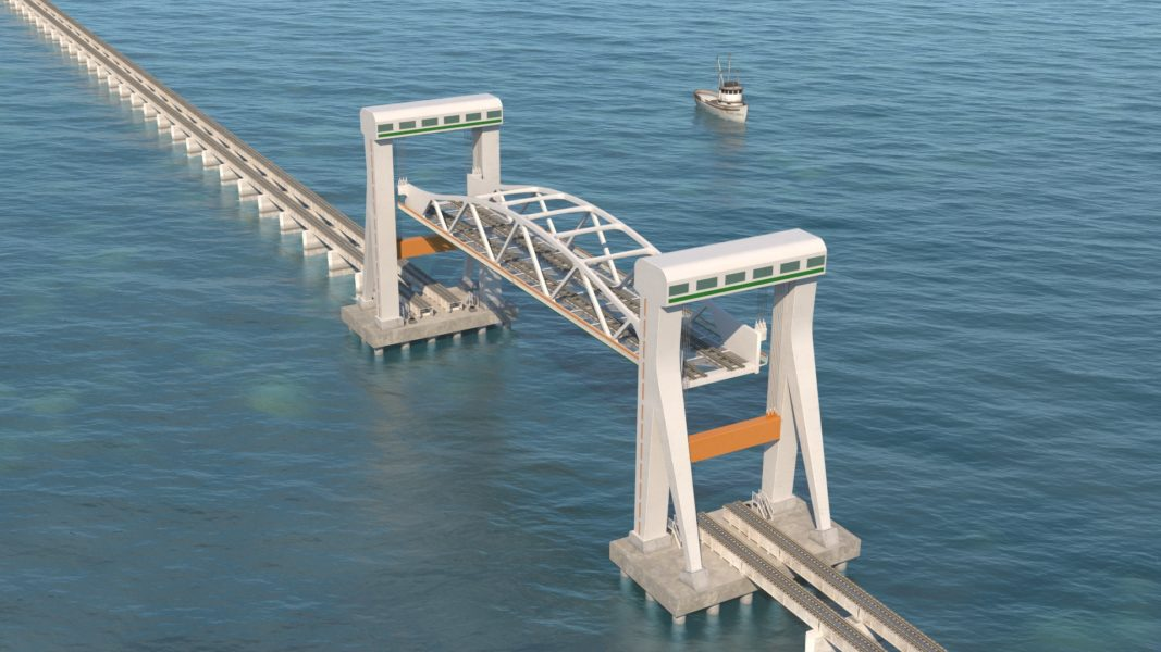 MC2_Pamban Bridge_04
