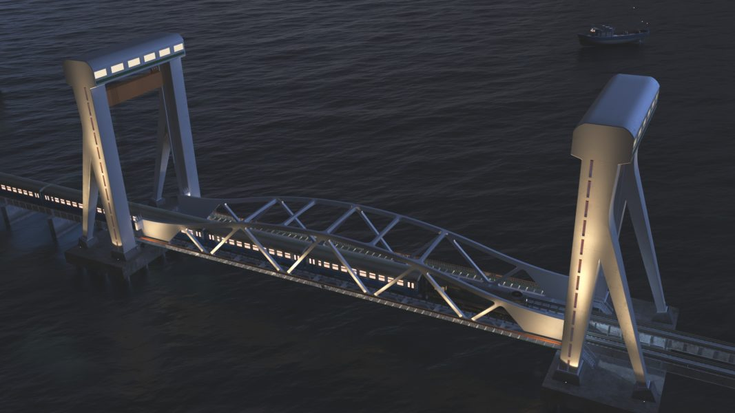 MC2_Pamban Bridge_07