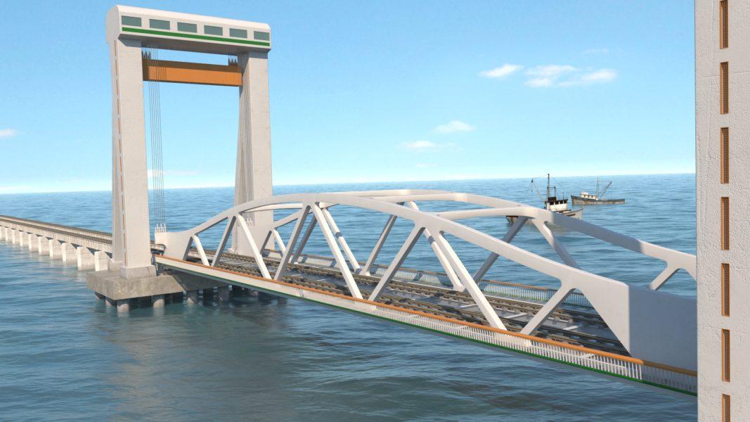 MC2_Pamban Bridge_08