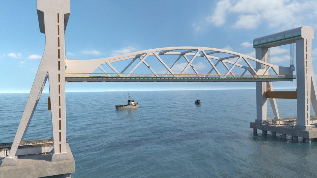 MC2_Pamban Bridge_09