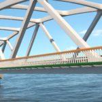 MC2_Pamban Bridge_10