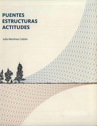Puentes Estructuras Actitudes