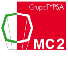 cropped-Logo-MC2-blanco.png